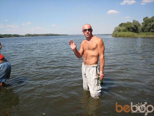Фото мужчины yarik, Запорожье, Украина, 36
