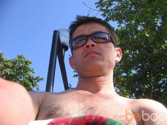 Фото мужчины Фарид, Ташкент, Узбекистан, 40