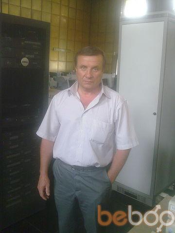 Фото мужчины руслан, Киев, Украина, 59