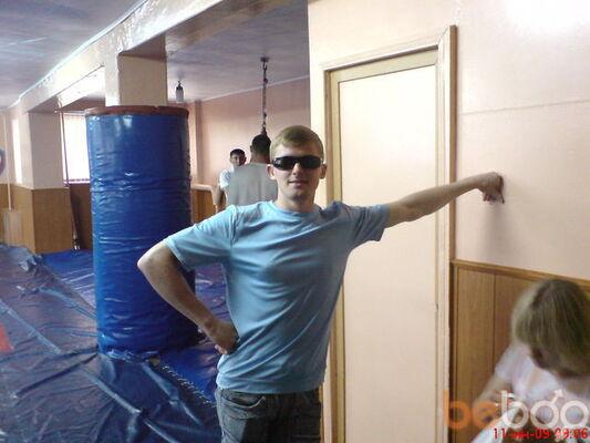 Фото мужчины Bandit, Тула, Россия, 29