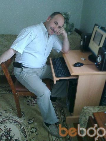 Фото мужчины КАРЕН, Арарат, Армения, 53
