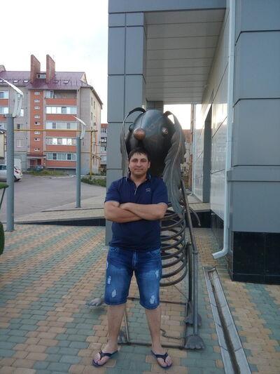Фото мужчины рОма, Каменск-Шахтинский, Россия, 29