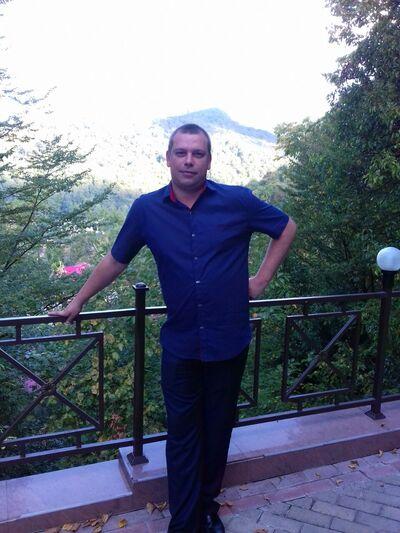 Фото мужчины Андрей, Сочи, Россия, 33