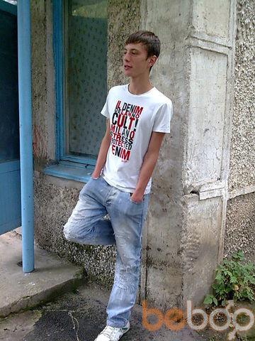 Фото мужчины Sex King, Алматы, Казахстан, 24