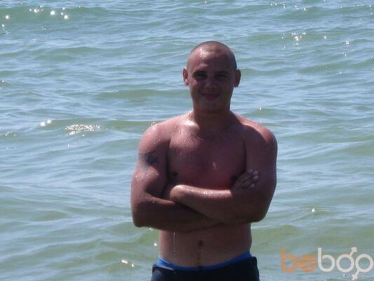 Фото мужчины stas, Полтава, Украина, 32