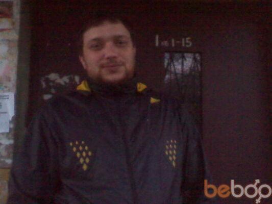 Фото мужчины kentovky, Гродно, Беларусь, 34