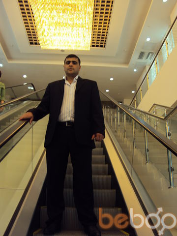 Фото мужчины Ramzan, Бишкек, Кыргызстан, 35