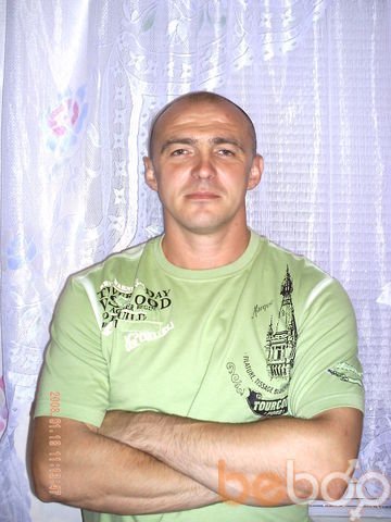 Фото мужчины robert, Луганск, Украина, 38