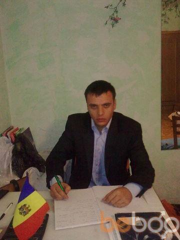 Фото мужчины МАКС, Кишинев, Молдова, 31