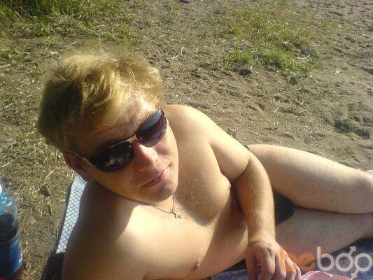 Фото мужчины dron, Мариуполь, Украина, 34