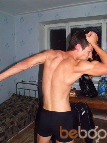 Фото мужчины Александр, Гродно, Беларусь, 25