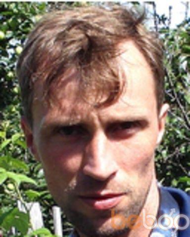 Фото мужчины misha174, Кыштым, Россия, 44