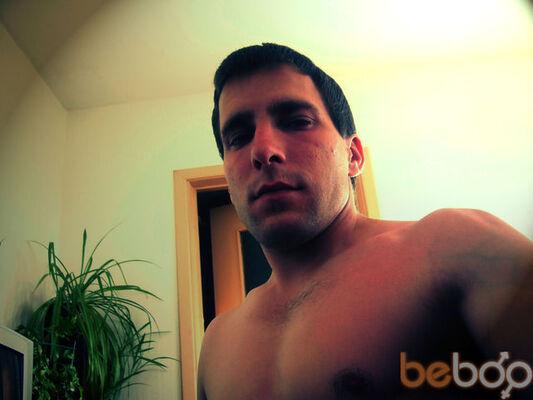 Фото мужчины zonder, Санкт-Петербург, Россия, 32