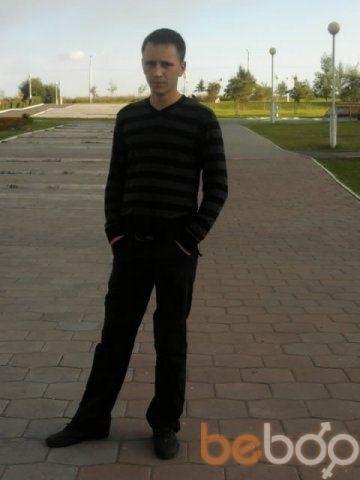 Фото мужчины igorians, Новокузнецк, Россия, 33