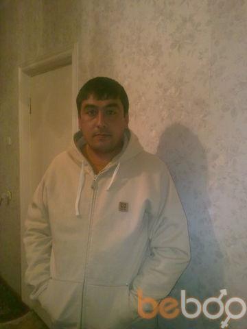 Фото мужчины Ravshan, Ташкент, Узбекистан, 42