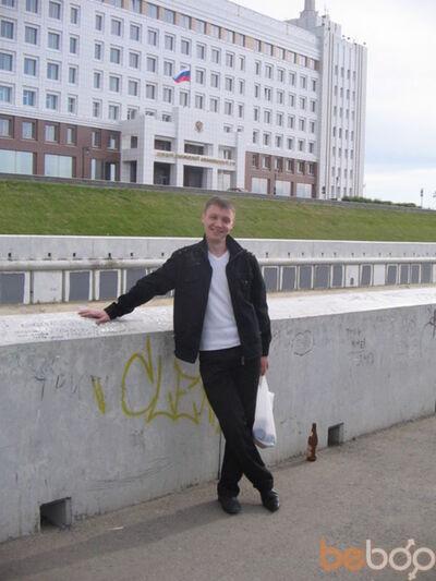 Фото мужчины Sd_83, Томск, Россия, 36