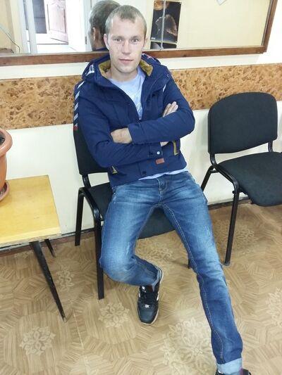 Фото мужчины Вячеслав, Омск, Россия, 26