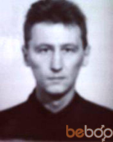 Фото мужчины satur43, Одинцово, Россия, 49
