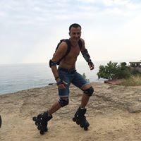 Фото мужчины Oleg, Одесса, Украина, 38