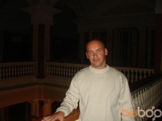 Фото мужчины viur, Ломоносов, Россия, 38