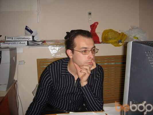 Фото мужчины artem, Благовещенск, Россия, 36