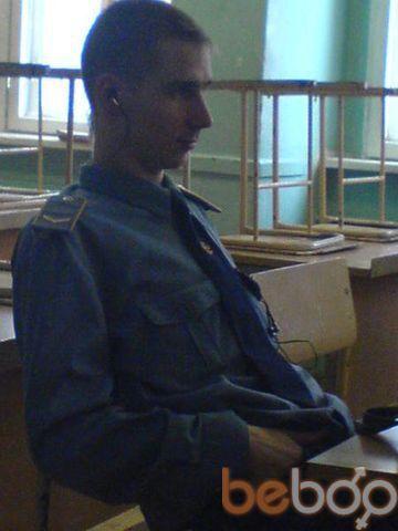 Фото мужчины Ottochka, Москва, Россия, 30
