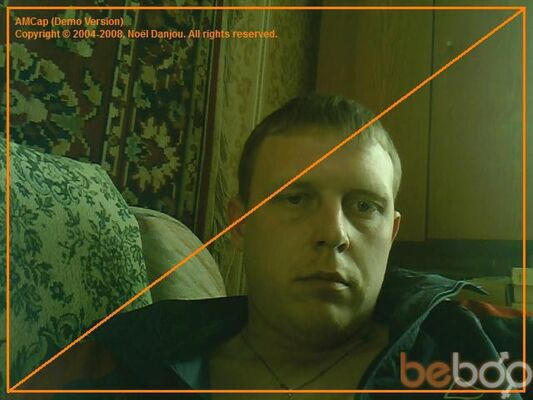 Фото мужчины merlin1, Слоним, Беларусь, 32