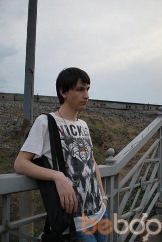 Фото мужчины Глеб, Москва, Россия, 27