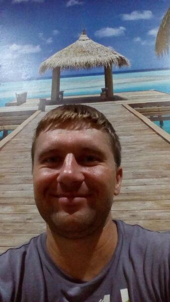 Фото мужчины Жекосик, Сочи, Россия, 38