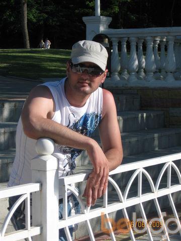 Фото мужчины graf23, Владикавказ, Россия, 38