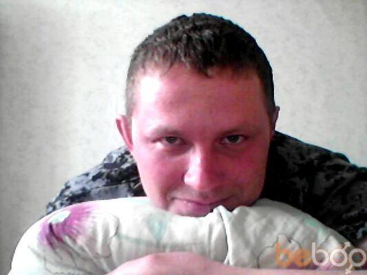 Фото мужчины avas, Владивосток, Россия, 35