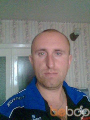 Фото мужчины keks, Минск, Беларусь, 36