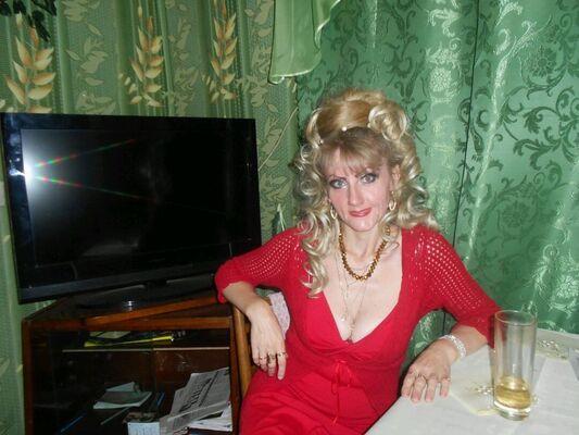 Лучший сайт знакомств в беларуси форум