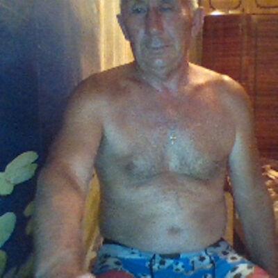 Фото мужчины гена, Белгород, Россия, 59