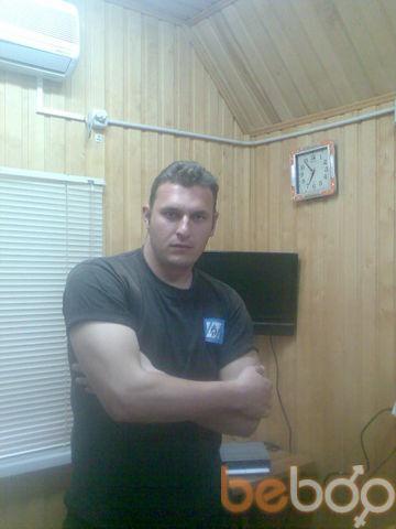 Фото мужчины Тима, Нукус, Узбекистан, 32