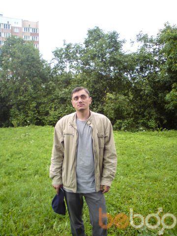 Фото мужчины maikl, Витебск, Беларусь, 36