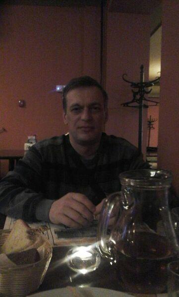 Фото мужчины Евгений, Челябинск, Россия, 41