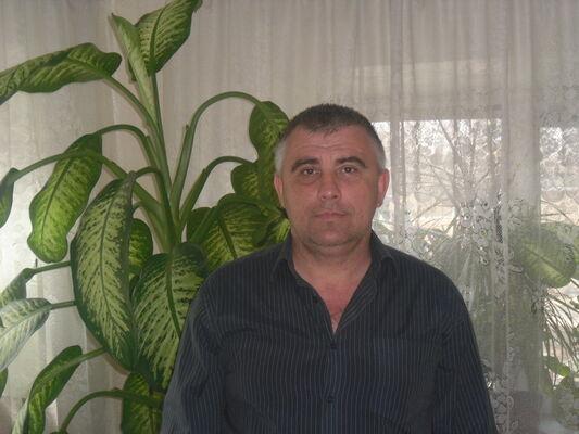 Фото мужчины виктор, Варшава, США, 47