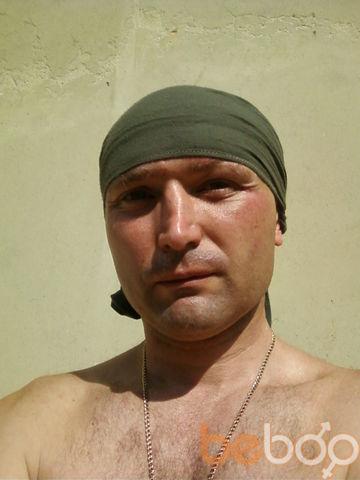 Фото мужчины sergio, Донецк, Украина, 48