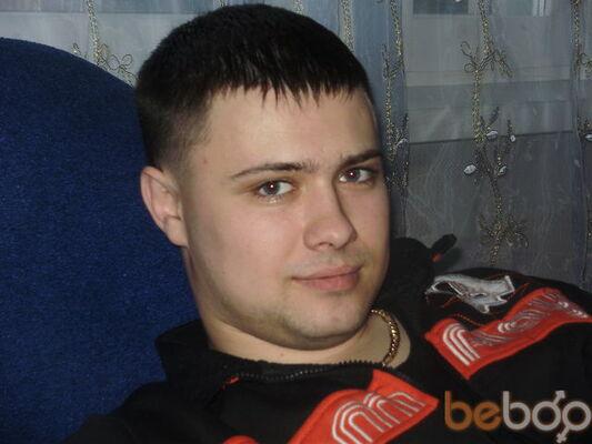 Фото мужчины Виталий, Минск, Беларусь, 32