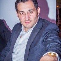 Фото мужчины Kristian, Бровары, Украина, 37