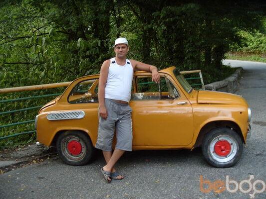 Фото мужчины xam83, Москва, Россия, 34