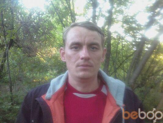 Фото мужчины Сережа, Москва, Россия, 36