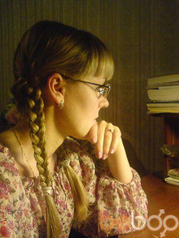 Фото девушки ТатьянаДима, Москва, Россия, 39