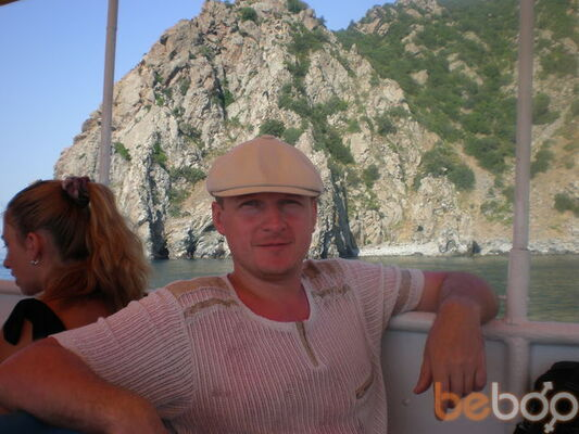 Фото мужчины алекс, Кривой Рог, Украина, 41