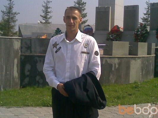 Фото мужчины холостяк, Пышма, Россия, 43