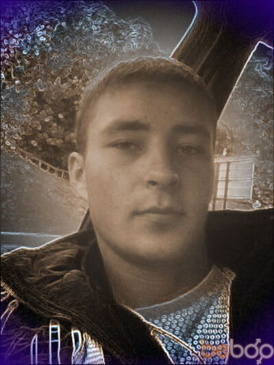 Фото мужчины Dimon, Дзержинск, Беларусь, 28