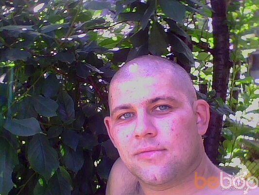 Фото мужчины олежан, Новокузнецк, Россия, 34