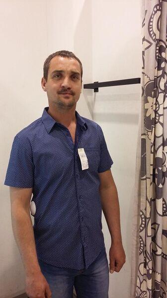 Фото мужчины дмитрий, Саратов, Россия, 35