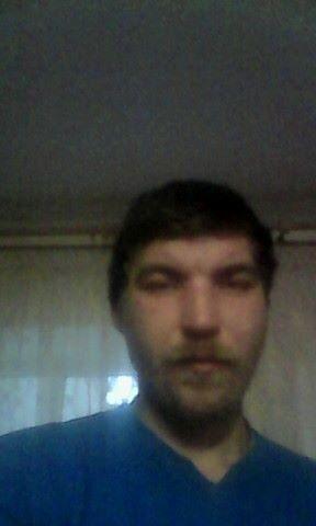 Знакомства Ейск, фото мужчины Игорь, 34 года, познакомится для флирта, любви и романтики, cерьезных отношений